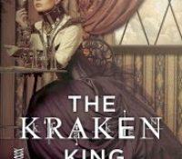 Review: The Kraken King Part III: The Kraken King and the Fox's Den by Meljean Brook