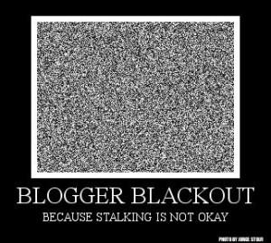 BloggerBlackout-300x269