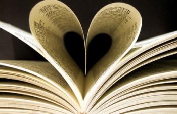 heart-book-2