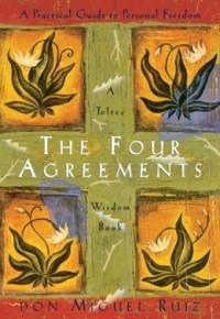four arrangements