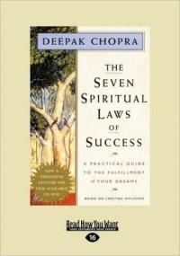 seven spiritual