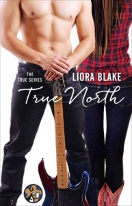 Review: True North by Liora Blake
