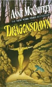 dragons' dawn