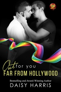 Guest Review: Far From Hollywood by Daisy Harris