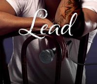Review: Lead by Kylie Scott