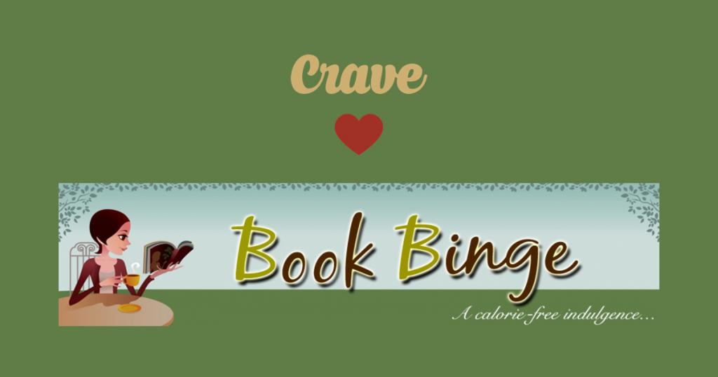 Craveloves_BookBinge-1024x538