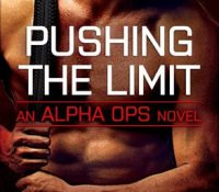 Guest Review: Pushing the Limit by Emmy Curtis