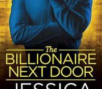 Review: The Billionaire Next Door by Jessica Lemmon