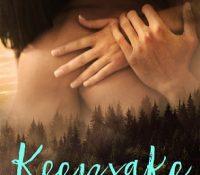 Review: Keepsake by Sarina Bowen