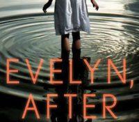 Guest Review: Evelyn, After by Victoria Helen Stone