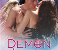 Retro Review: Demon Angel by Meljean Brook