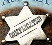 Joint Review: Complicated by Kristen Ashley