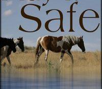Review: Play it Safe by Kristen Ashley
