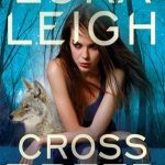 Cross Breed by Lora Leigh Book Cover