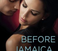 Review: Before Jamaica Lane by Samantha Young