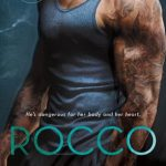 Rocco by Sarah Castille Book Cover