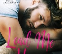 Review: Lead Me Home by A.L. Jackson