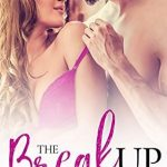 The Breakup by Erin McCarthy book cover