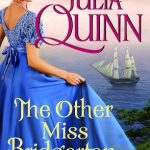The Other Miss Bridgerton Book Cover