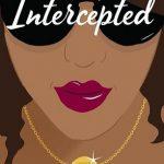 Intercepted by Alexa Martin book cover