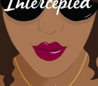 Guest Review: Intercepted by Alexa Martin