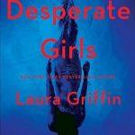 Desperate Girls Book Cover