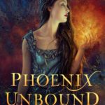Phoenix Unbound Book Cover