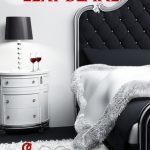 Smoke and Sin by Shayla Black and Lexi Blake Book Cover