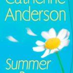 Summer Breeze Book Cover