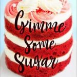 Gimme Some Sugar by Molly Harper Book Cover
