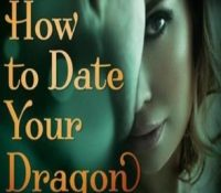 Summer Reading Challenge Review: How to Date Your Dragon by Molly Harper