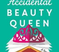 Excerpt Spotlight: The Accidental Beauty Queen by Teri Wilson