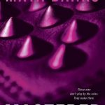 Mastered by Maya Banks Book Cover