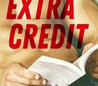 Review: Extra Credit by Sarina Bowen