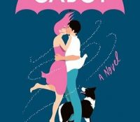 Review: No Judgments by Meg Cabot