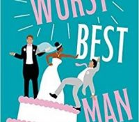 Review: The Worst Best Man by Mia Sosa