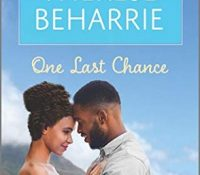 Review: One Last Chance by Therese Beharrie