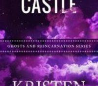 Review: Penmort Castle by Kristen Ashley