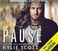 Review: Pause by Kylie Scott