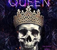 Review: Tin Queen by Devney Perry