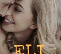 Review: Eli by Jessica Gadziala